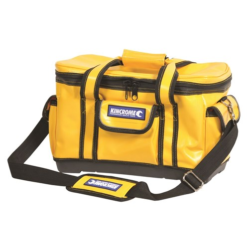 Kincrome   Cheap Tools Online   Tool Finder Australia Tool Bags K7444 lowest price online