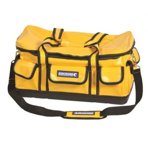 Kincrome | Cheap Tools Online | Tool Finder Australia Tool Bags K7455 cheapest price online
