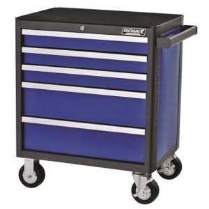Kincrome | Cheap Tools Online | Tool Finder Australia Tool Cabinets K7625 best price online