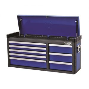 Kincrome | Cheap Tools Online | Tool Finder Australia Tool Chests K7648 best price online