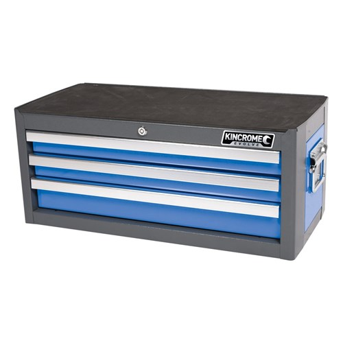 Kincrome | Cheap Tools Online | Tool Finder Australia Tool Chests K7653 best price online