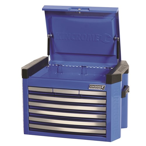 Kincrome | Cheap Tools Online | Tool Finder Australia Tool Chests K7748 best price online