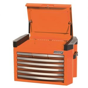 Kincrome | Cheap Tools Online | Tool Finder Australia Tool Chests K7748O cheapest price online