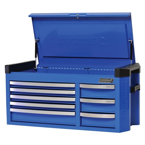 Kincrome | Cheap Tools Online | Tool Finder Australia Tool Chests K7758 lowest price online
