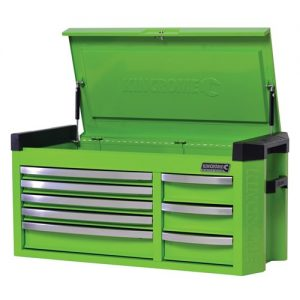 Kincrome | Cheap Tools Online | Tool Finder Australia Tool Chests K7758G best price online