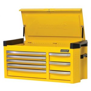 Kincrome | Cheap Tools Online | Tool Finder Australia Tool Chests K7758Y lowest price online