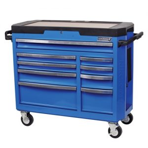 Kincrome | Cheap Tools Online | Tool Finder Australia Tool Cabinets K7759 lowest price online