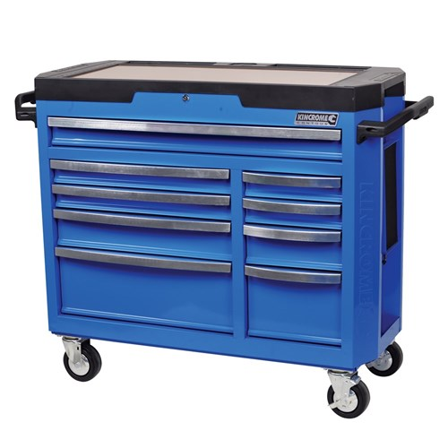 Kincrome | Cheap Tools Online | Tool Finder Australia Tool Cabinets K7759 cheapest price online