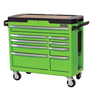 Kincrome | Cheap Tools Online | Tool Finder Australia Tool Cabinets K7759G cheapest price online