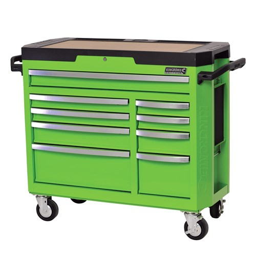 Kincrome | Cheap Tools Online | Tool Finder Australia Tool Cabinets K7759G best price online