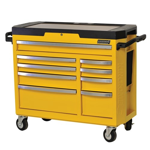 Kincrome | Cheap Tools Online | Tool Finder Australia Tool Cabinets K7759Y cheapest price online