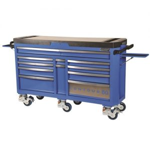 Kincrome | Cheap Tools Online | Tool Finder Australia Tool Cabinets K7860 best price online