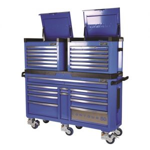 Kincrome | Cheap Tools Online | Tool Finder Australia Tool Chests K7863 best price online