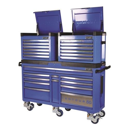 Kincrome | Cheap Tools Online | Tool Finder Australia Tool Chests K7863 lowest price online