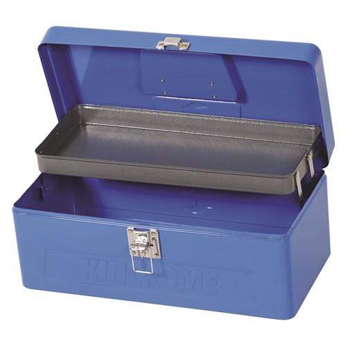 Kincrome | Cheap Tools Online | Tool Finder Australia Cantilever Tool Boxes K7940 lowest price online