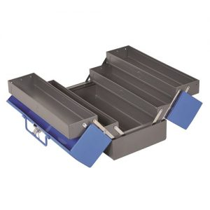 Kincrome | Cheap Tools Online | Tool Finder Australia Cantilever Tool Boxes K7950 best price online