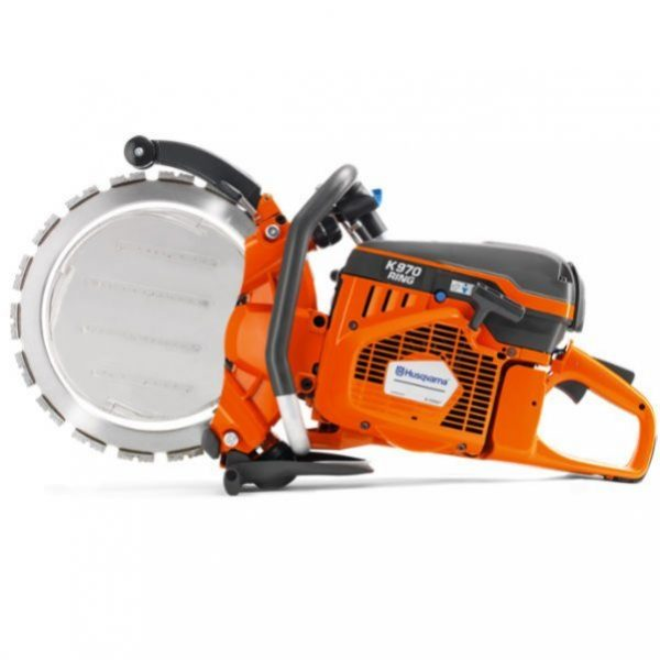 Husqvarna | Cheap Tools Online | Tool Finder Australia Demo Saws 967272301 cheapest price online