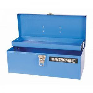 Kincrome Cantilever Tool Boxes K7095 cheapest price online