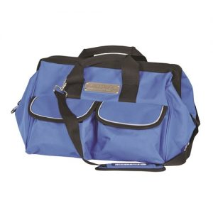 Kincrome Tool Bags K7402 lowest price online