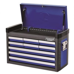 Kincrome | Cheap Tools Online | Tool Finder Australia Tool Chests K7619 lowest price online