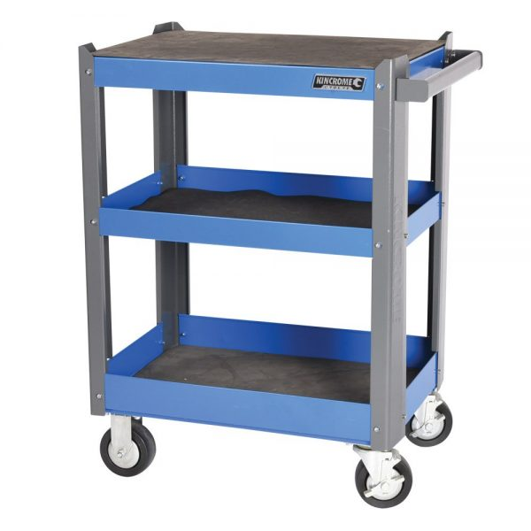 Kincrome | Cheap Tools Online | Tool Finder Australia Trolley K7623 cheapest price online