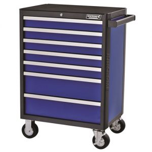 Kincrome | Cheap Tools Online | Tool Finder Australia Tool Cabinets K7627 best price online