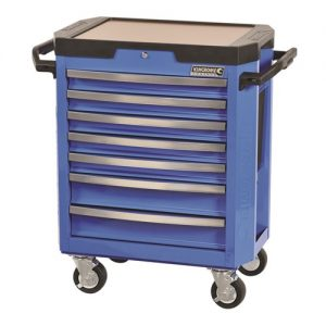 Kincrome | Cheap Tools Online | Tool Finder Australia Tool Cabinets K7747 best price online