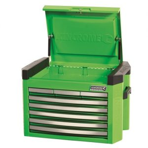 Kincrome | Cheap Tools Online | Tool Finder Australia Tool Chests K7748G lowest price online