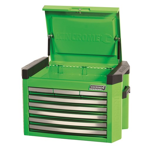 Kincrome | Cheap Tools Online | Tool Finder Australia Tool Chests K7748G cheapest price online