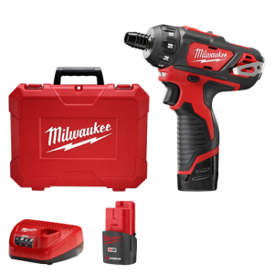 Milwaukee | Cheap Tools Online | Tool Finder Australia Drill/Drivers M12BD-152C lowest price online