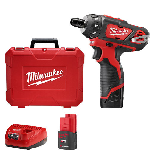 Milwaukee | Cheap Tools Online | Tool Finder Australia Drill/Drivers M12BD-152C cheapest price online