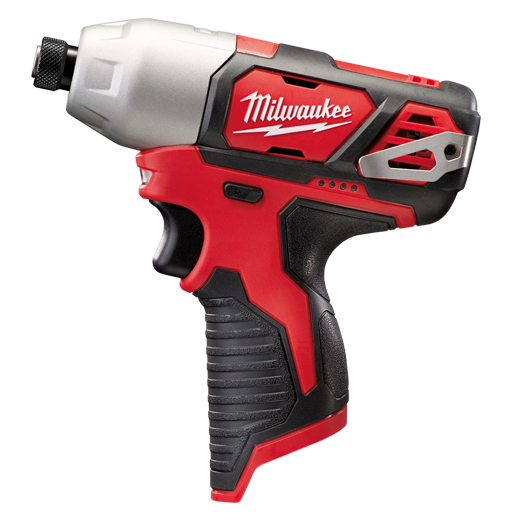 Milwaukee | Cheap Tools Online | Tool Finder Australia Impact Drivers M12BID-0 lowest price online