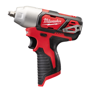 Milwaukee | Cheap Tools Online | Tool Finder Australia Impact Wrenches M12BIW38-0 best price online