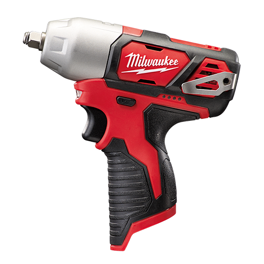 Milwaukee | Cheap Tools Online | Tool Finder Australia Impact Wrenches M12BIW38-0 lowest price online