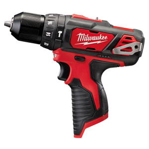 Milwaukee | Cheap Tools Online | Tool Finder Australia Drill/Drivers M12BPD-0 cheapest price online