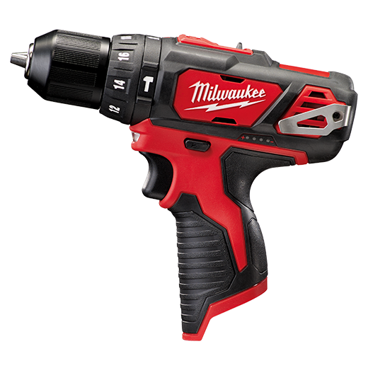 Milwaukee | Cheap Tools Online | Tool Finder Australia Drill/Drivers M12BPD-0 lowest price online