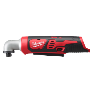 Milwaukee | Cheap Tools Online | Tool Finder Australia Impact Drivers M12BRAID-0 cheapest price online
