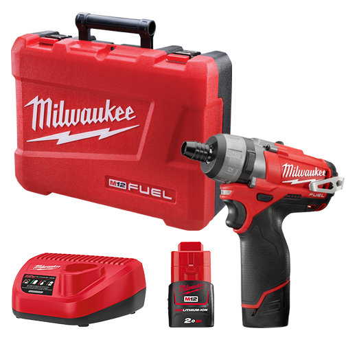 Milwaukee | Cheap Tools Online | Tool Finder Australia Drill/Drivers M12CD-202C lowest price online