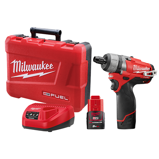 Milwaukee | Cheap Tools Online | Tool Finder Australia Drill/Drivers M12CD-302C best price online