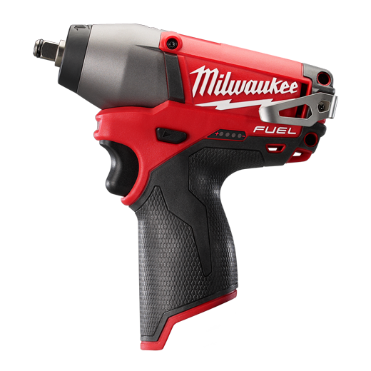 Milwaukee | Cheap Tools Online | Tool Finder Australia Impact Wrenches M12CIW38-0 best price online
