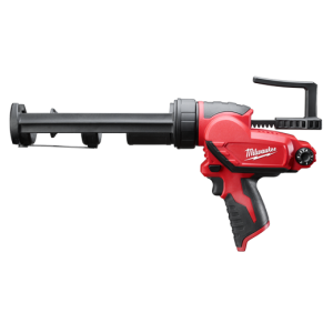 Milwaukee | Cheap Tools Online | Tool Finder Australia Caulking Guns M12PCG-0 cheapest price online