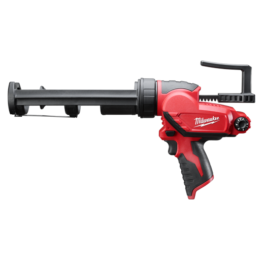 Milwaukee | Cheap Tools Online | Tool Finder Australia Caulking Guns M12PCG-0 best price online