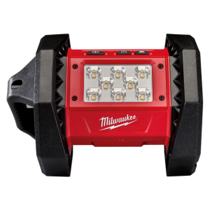 Milwaukee | Cheap Tools Online | Tool Finder Australia Lighting M18AL-0 lowest price online