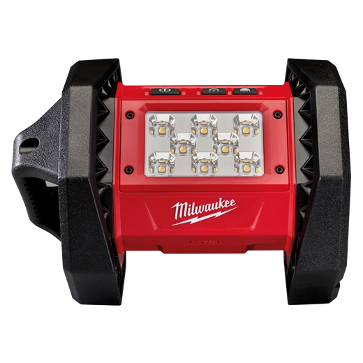 Milwaukee | Cheap Tools Online | Tool Finder Australia Lighting M18AL-0 cheapest price online