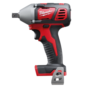 Milwaukee | Cheap Tools Online | Tool Finder Australia Impact Wrenches M18BIW12-0 best price online