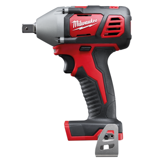 Milwaukee | Cheap Tools Online | Tool Finder Australia Impact Wrenches M18BIW12-0 lowest price online