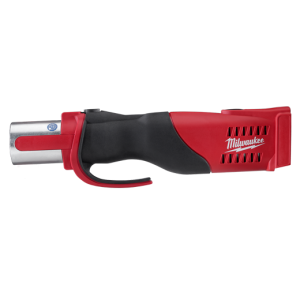 Milwaukee | Cheap Tools Online | Tool Finder Australia Crimpers and Presses M18BLHPT-0 lowest price online