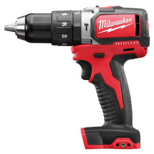 Milwaukee | Cheap Tools Online | Tool Finder Australia Drill/Drivers M18BLPD-0 best price online