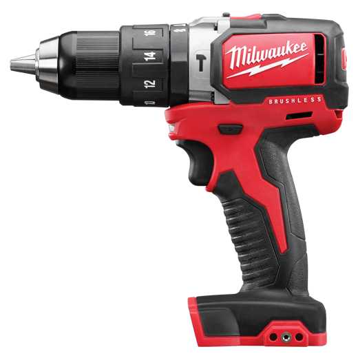 Milwaukee | Cheap Tools Online | Tool Finder Australia Drill/Drivers M18BLPD-0 cheapest price online