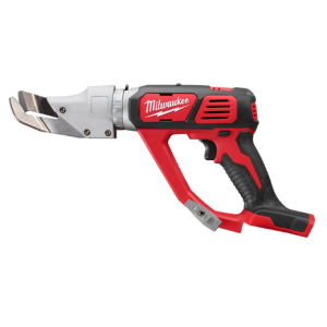 Milwaukee | Cheap Tools Online | Tool Finder Australia Shears M18BMS-0 lowest price online